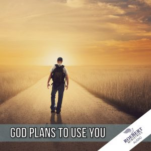 god-plans-to-use-you_audio