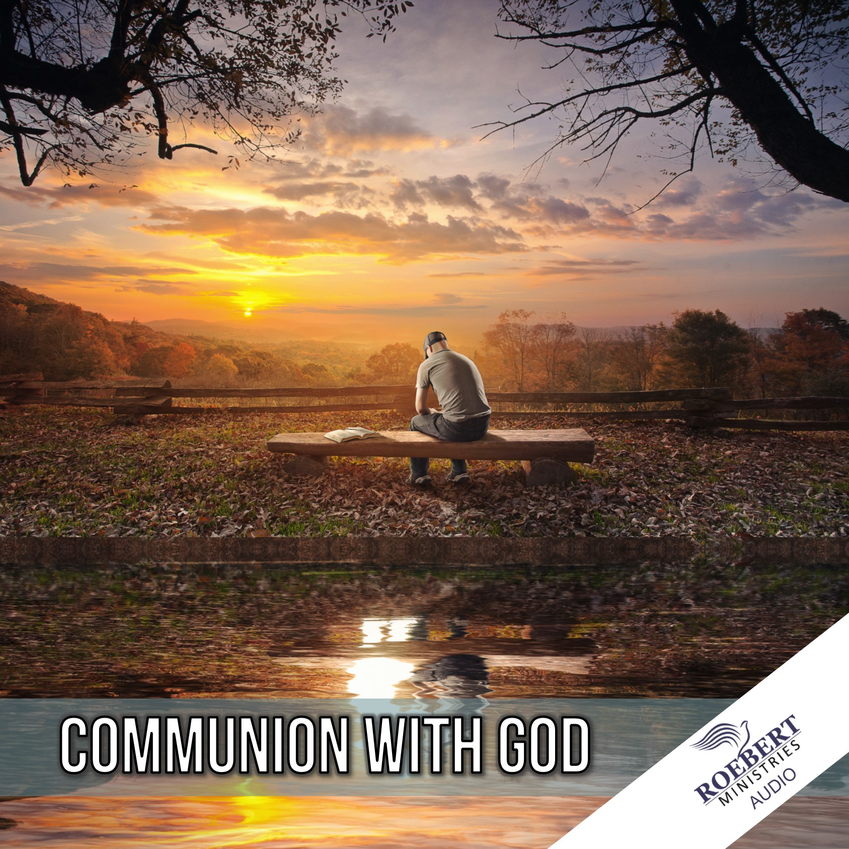 an analysis of a spirit and the close association with god Growing toward spiritual maturity gary c newton perhaps the holy spirit will call to your mind many this close relationship between god's provision for our.
